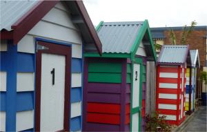 Dromana Affordable accommodation Mornington Peninsula